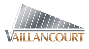 logo-toitures-metals-vaillancourt-300