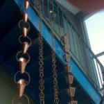 Accessoire---chainette-toiture-de-métal-Vaillancourt