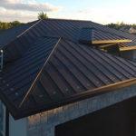 Vinox-toiture-de-metal-Vaillancourt